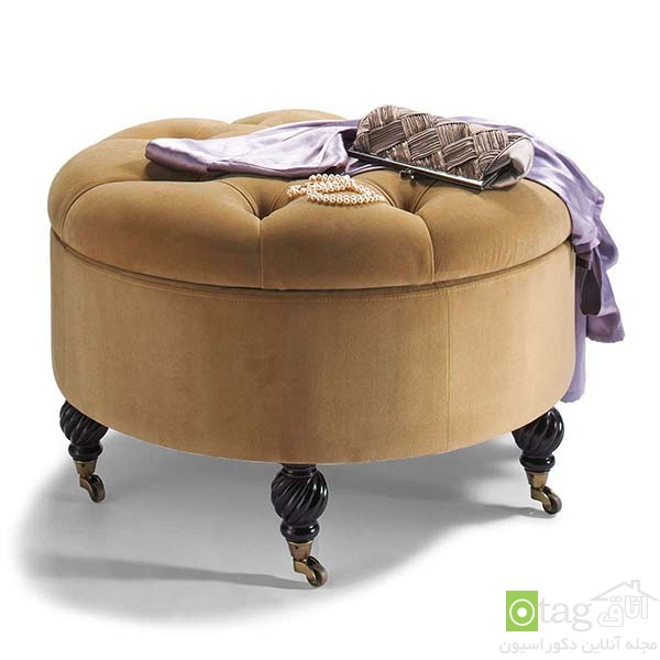 Ottoman-table-for-living-room-design-ideas (7)