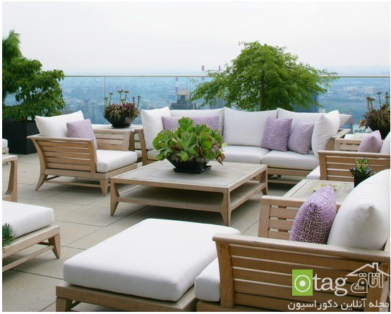 Outdoor-Cushions-and-Pillows-designs (14)
