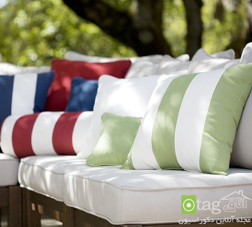 Outdoor-Cushions-and-Pillows-designs (3)