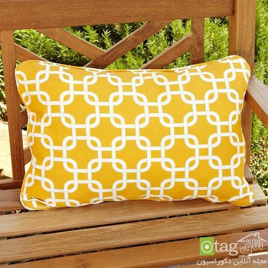 Outdoor-Cushions-and-Pillows-designs (5)