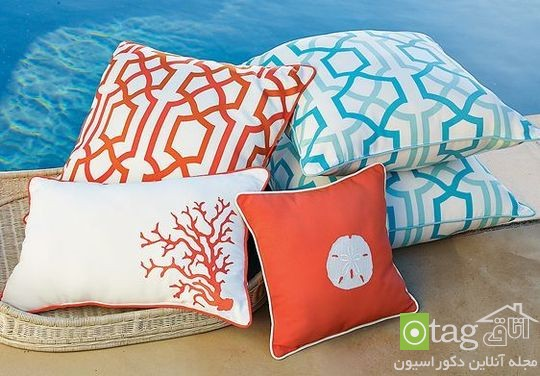 Outdoor-Cushions-and-Pillows-designs (6)