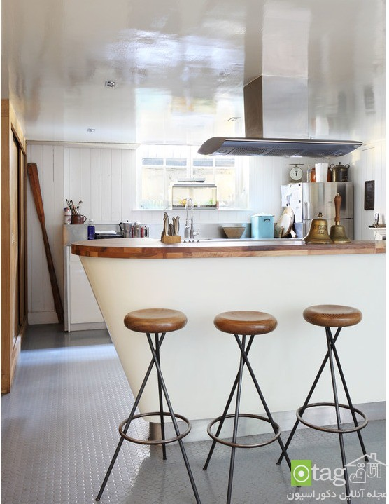 Perfect-Modern-Kitchen-Stool-Designs (4)