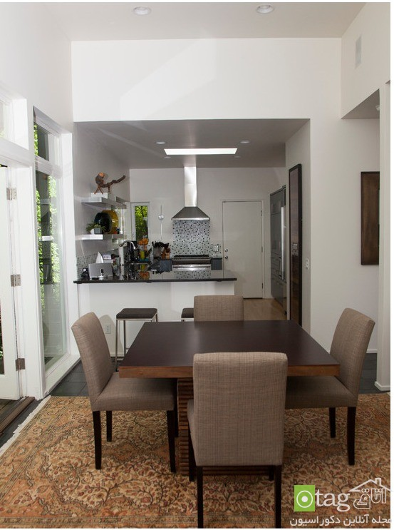 Perfect-Rug-for-Dining-Room (10)