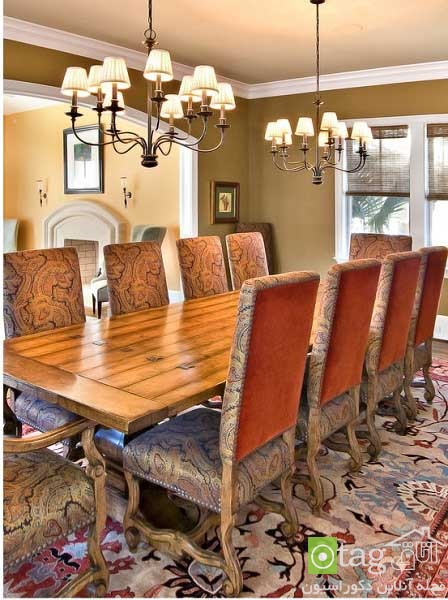 Perfect-Rug-for-Dining-Room (11)