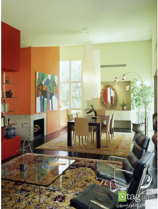 Perfect-Rug-for-Dining-Room (12)