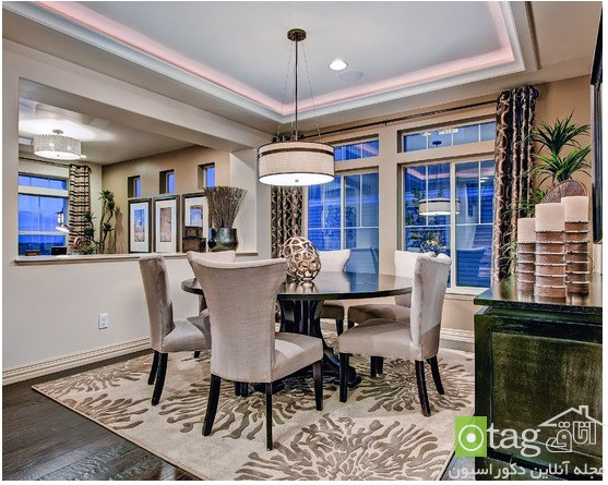 Perfect-Rug-for-Dining-Room (13)