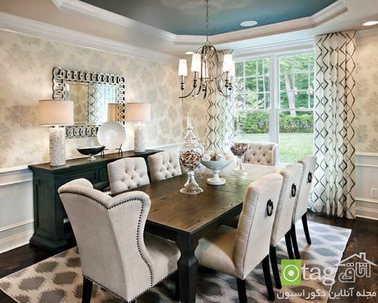 Perfect-Rug-for-Dining-Room (14)