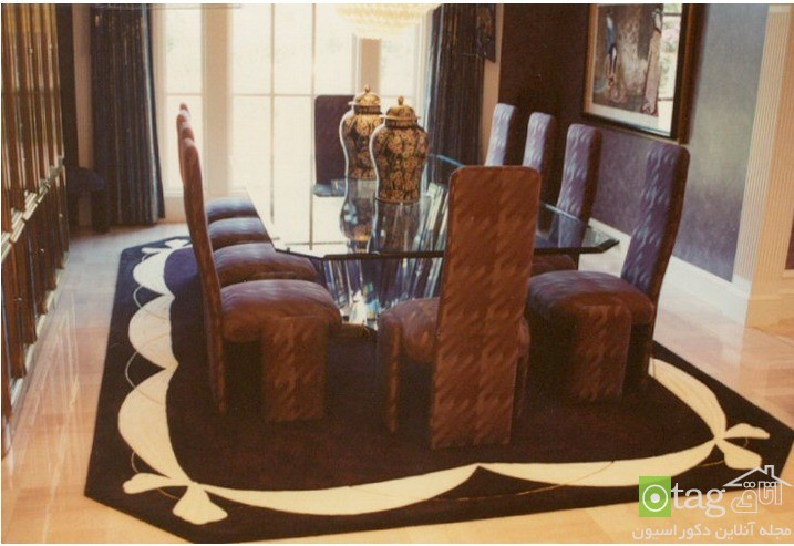 Perfect-Rug-for-Dining-Room (15)