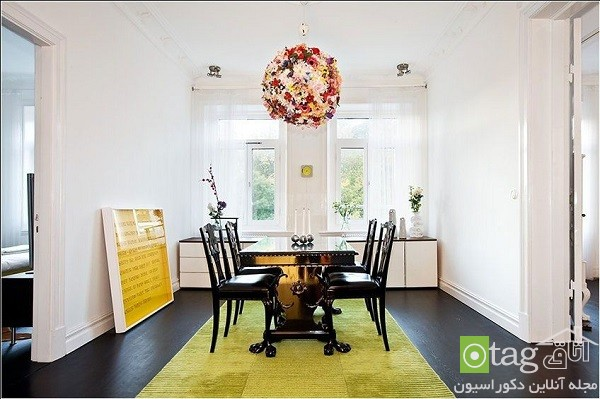 Perfect-Rug-for-Dining-Room (4)