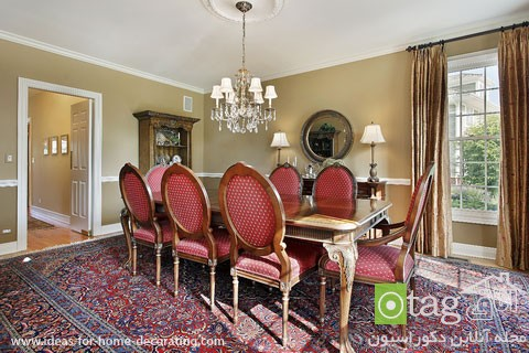 Perfect-Rug-for-Dining-Room (8)