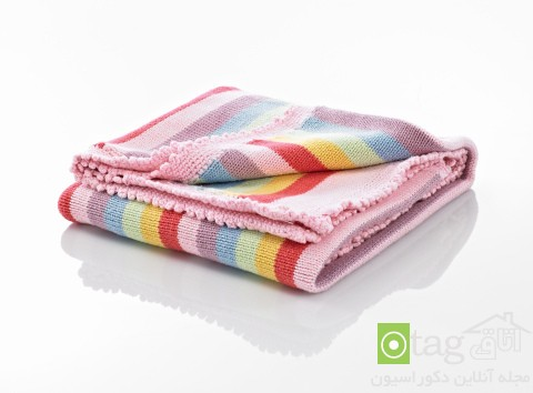 Pillow-and-Blanket-designs (8)