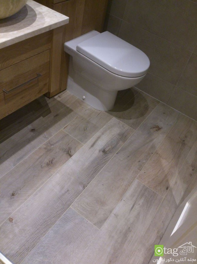 Porcelain-tile-with-the-look-of-wood-designs (1)