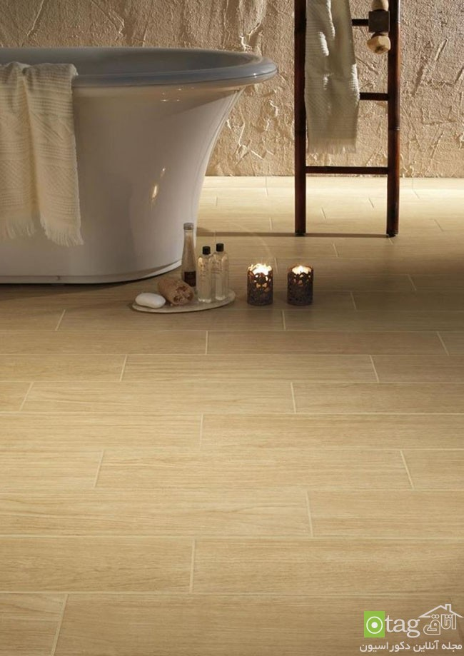 Porcelain-tile-with-the-look-of-wood-designs (10)