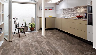 Porcelain-tile-with-the-look-of-wood-designs (12)