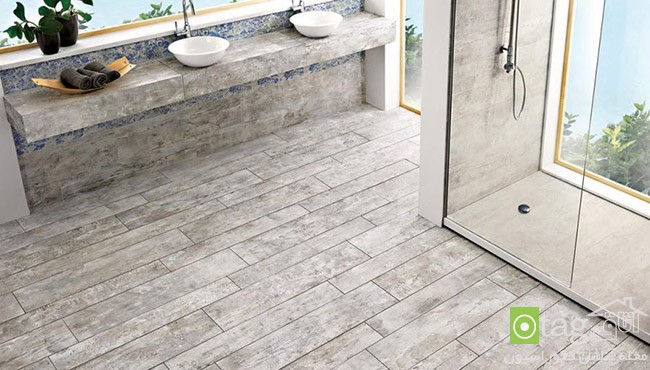 Porcelain-tile-with-the-look-of-wood-designs (13)