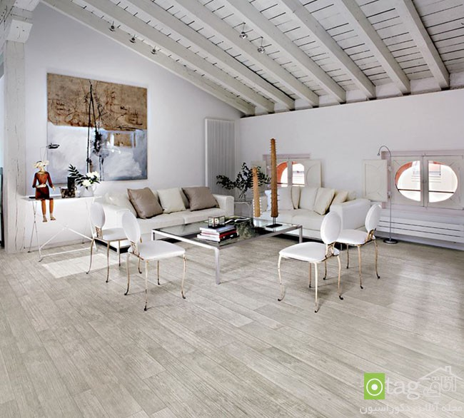 Porcelain-tile-with-the-look-of-wood-designs (16)
