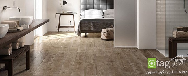 Porcelain-tile-with-the-look-of-wood-designs (2)