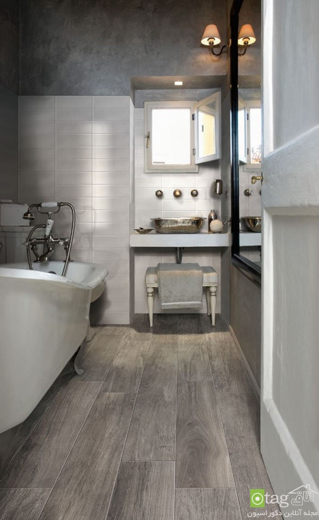 Porcelain-tile-with-the-look-of-wood-designs (3)