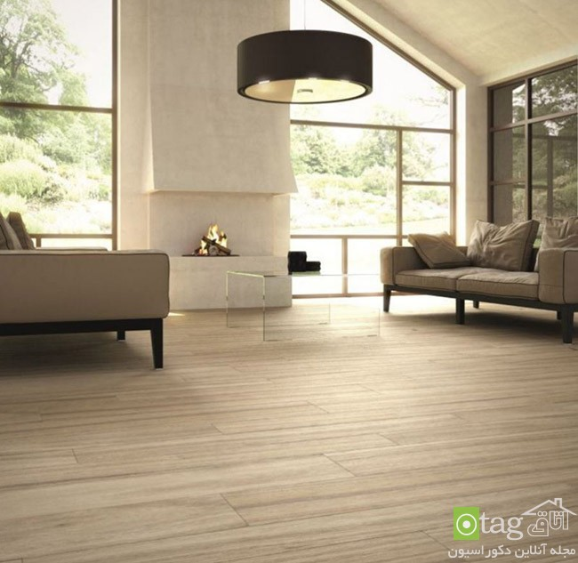 Porcelain-tile-with-the-look-of-wood-designs (6)