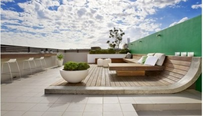 Rooftop-terrace-decoration-design (7)