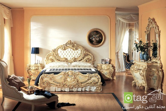 Royal-Luxury-Traditional-Beds-Designs (1)