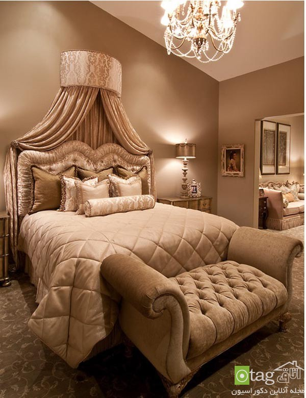 Royal-Luxury-Traditional-Beds-Designs (11)