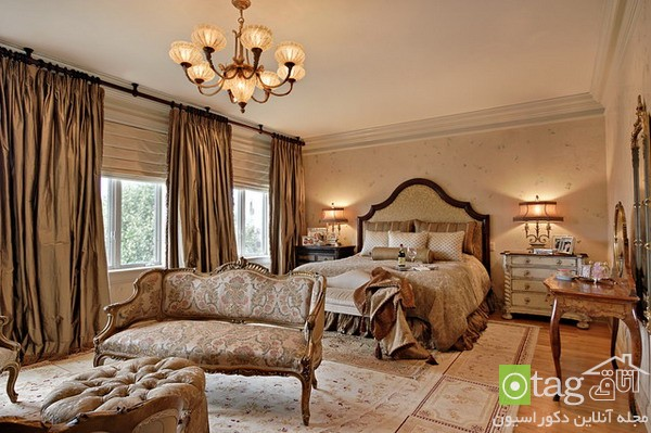 Royal-Luxury-Traditional-Beds-Designs (2)