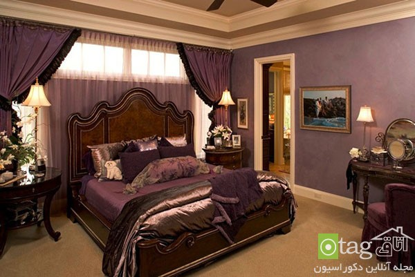 Royal-Luxury-Traditional-Beds-Designs (5)
