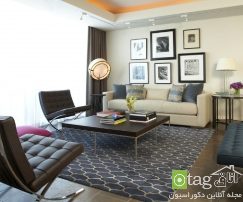 Rugs-for-Living-Room-designs (10)