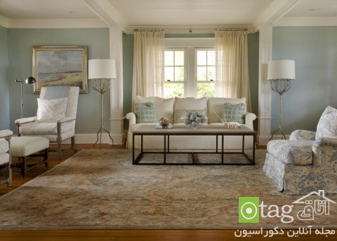 Rugs-for-Living-Room-designs (12)