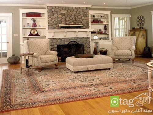 Rugs-for-Living-room-design-ideas (10)