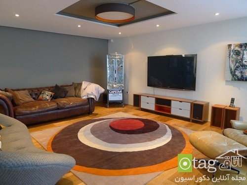 Rugs-for-Living-room-design-ideas (11)