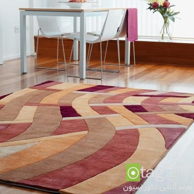 Rugs-for-Living-room-design-ideas (12)