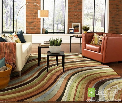 Rugs-for-Living-room-design-ideas (4)