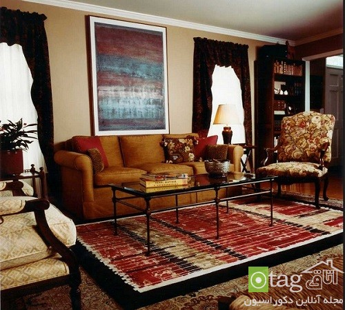 Rugs-for-Living-room-design-ideas (5)