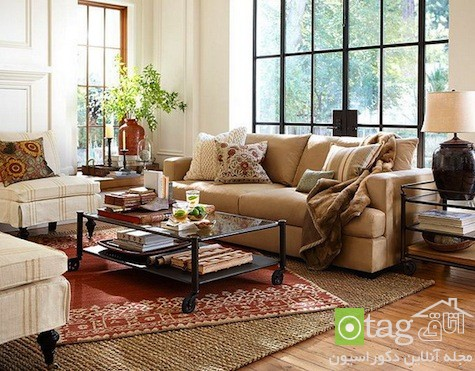 Rugs-for-Living-room-design-ideas (6)