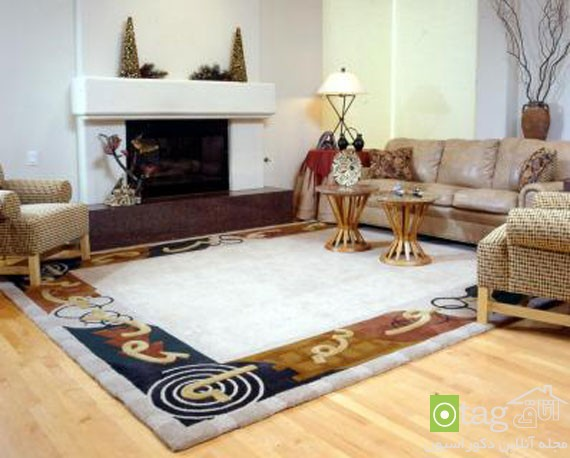 Rugs-for-Living-room-design-ideas (7)