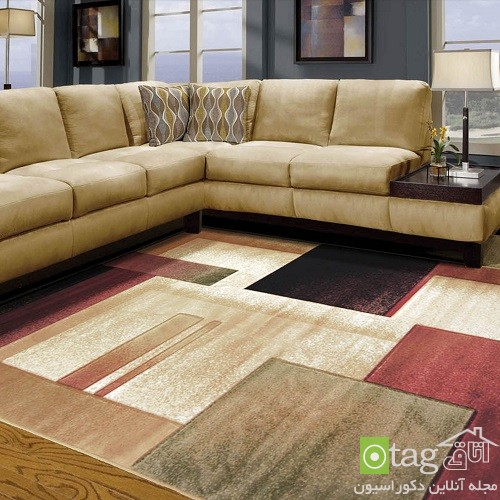 Rugs-for-Living-room-design-ideas (9)