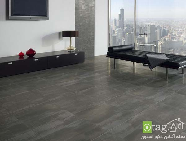 Sleek-large-floor-tile-design-ideas (11)