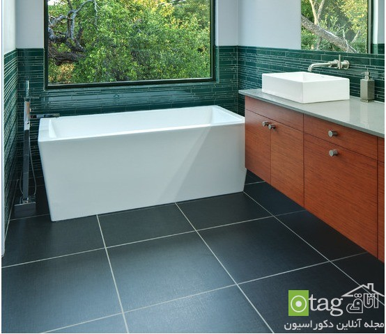 Sleek-large-floor-tile-design-ideas (1)