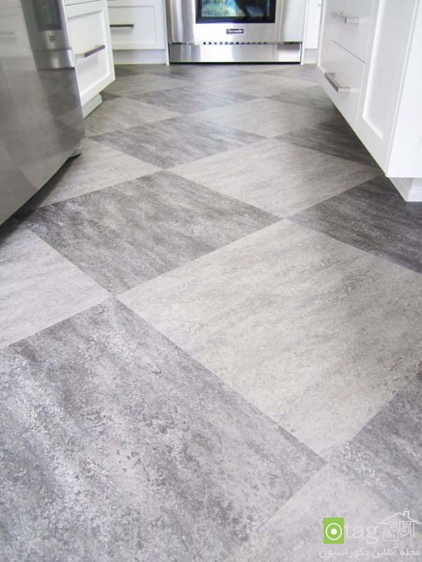 Sleek-large-floor-tile-design-ideas (14)