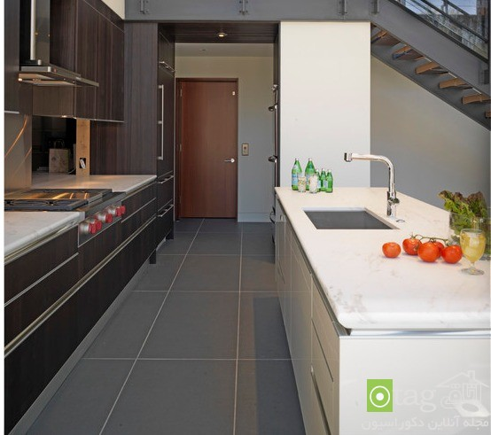Sleek-large-floor-tile-design-ideas (2)