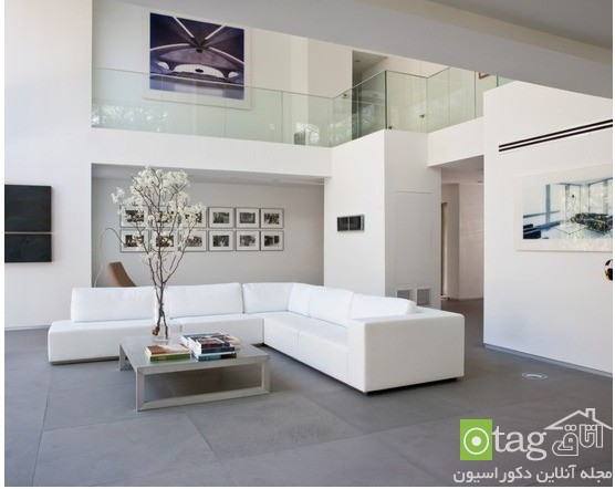 Sleek-large-floor-tile-design-ideas (3)
