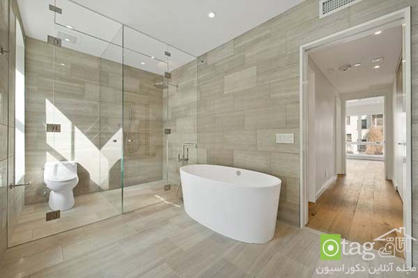 Sleek-large-floor-tile-design-ideas (4)