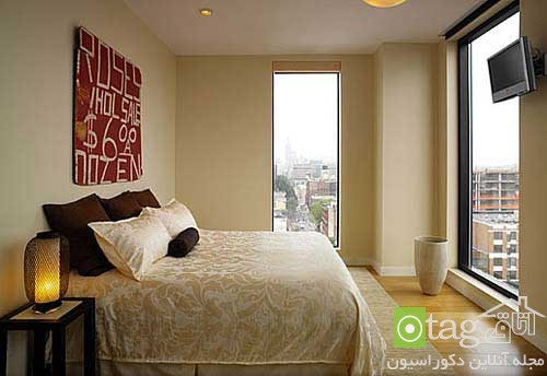 Small-Bedroom-design-and-decorations (1)