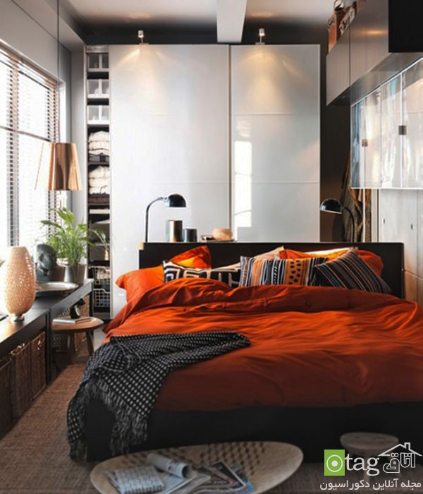 Small-Bedroom-design-and-decorations (3)