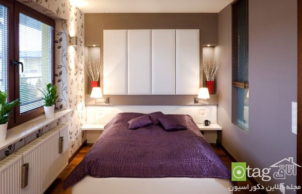 Small-Bedroom-design-and-decorations (9)