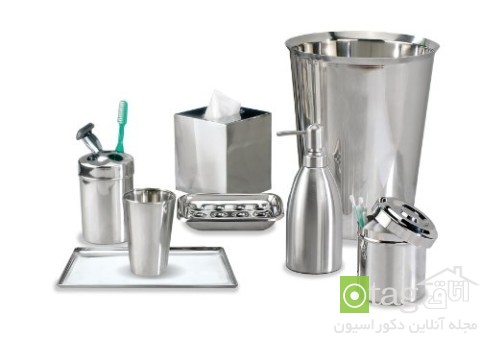 Stainless-Steel-Bath-Accessories (1)