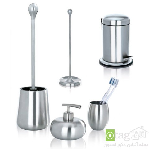 Stainless-Steel-Bath-Accessories (10)