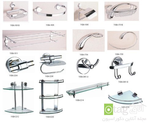 Stainless-Steel-Bath-Accessories (3)